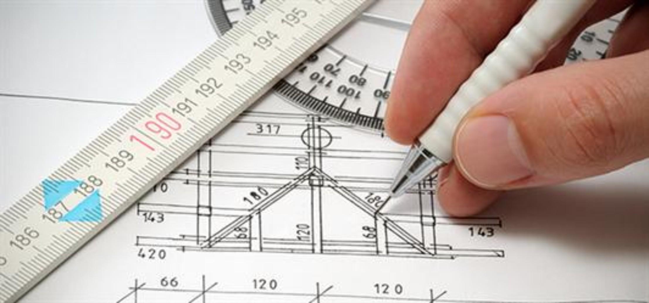 Anuncio bolsa de trabajo arquitecto t cnico zuin - Busco arquitecto tecnico ...